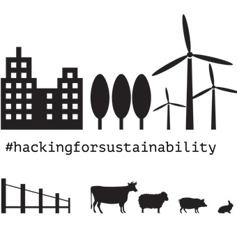 hackingforsustainability